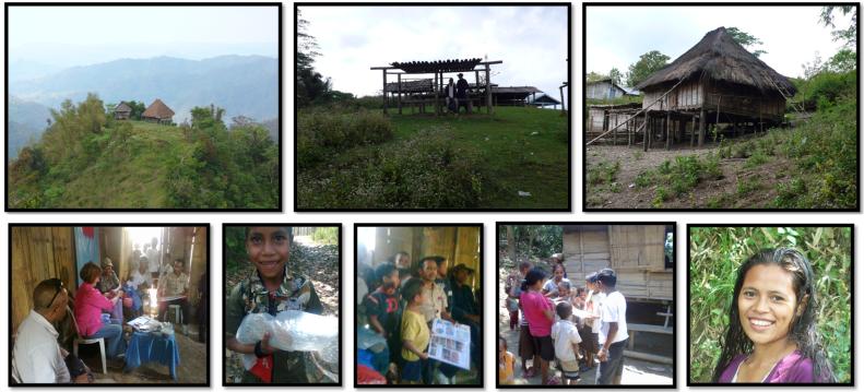 Timor_2011_3