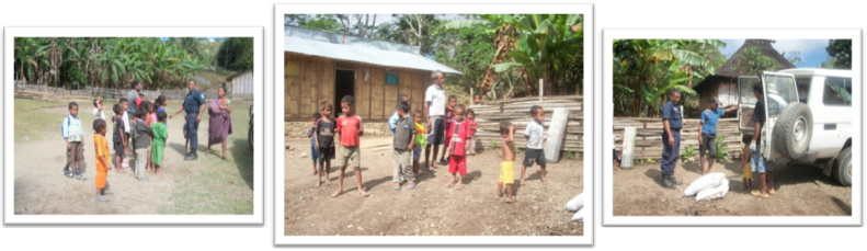 Timor_2012_2