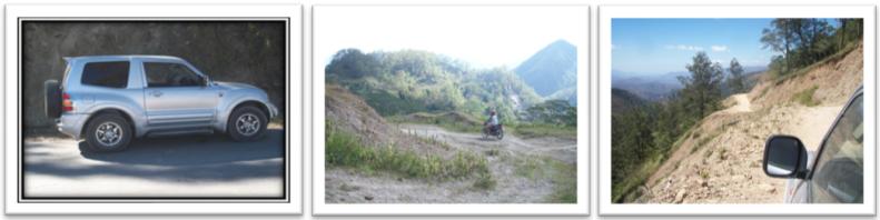 Timor_2013_2