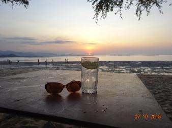 2018 beachside