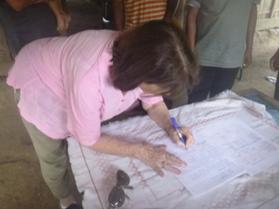 Jan Signing